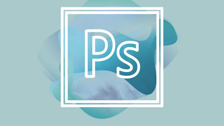 Photoshop | Photog Basics