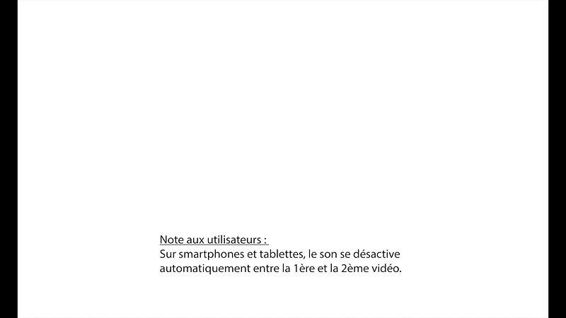 Séance Confirmés 1h30 - Pigeon/Sauterelle - En silence