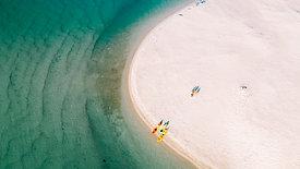 Lake Macquarie Tourism