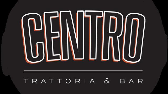 Centro Trattoria & Bar in Hampton Bays, NY