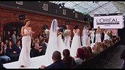 Mennään naimisiin - Bridal show - Helsinki  2020