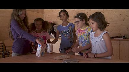 Episode1_Ma pâte à tartiner