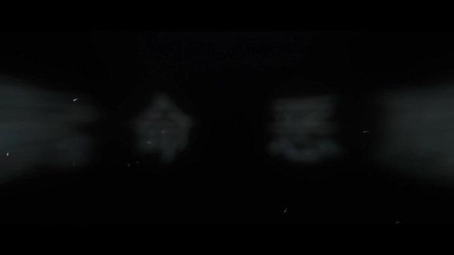 《九克拉戰慄》預告片