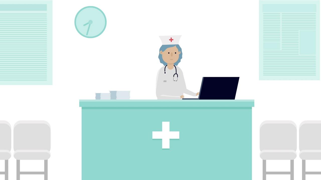 Endobits for Clinics