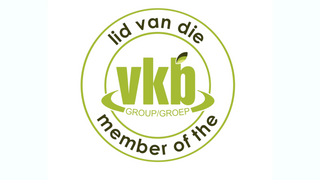 VKB Group/Groep