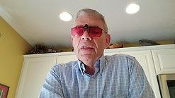 Al's testimonial video