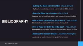 10. Bibliography