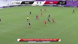 Major League Soccer | Combine