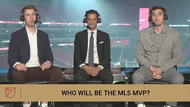 Major League Soccer | All-Star Game