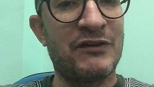 Rogério Silva