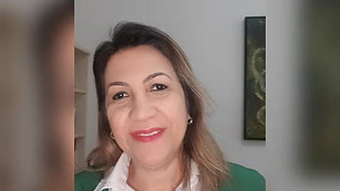 Solange Castro