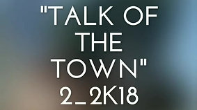 Talk of the Town 2
