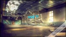 Get On OiveTv