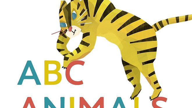 ACB_Animals