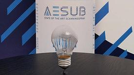 8_AESUB_Light-bulb_time-lapse