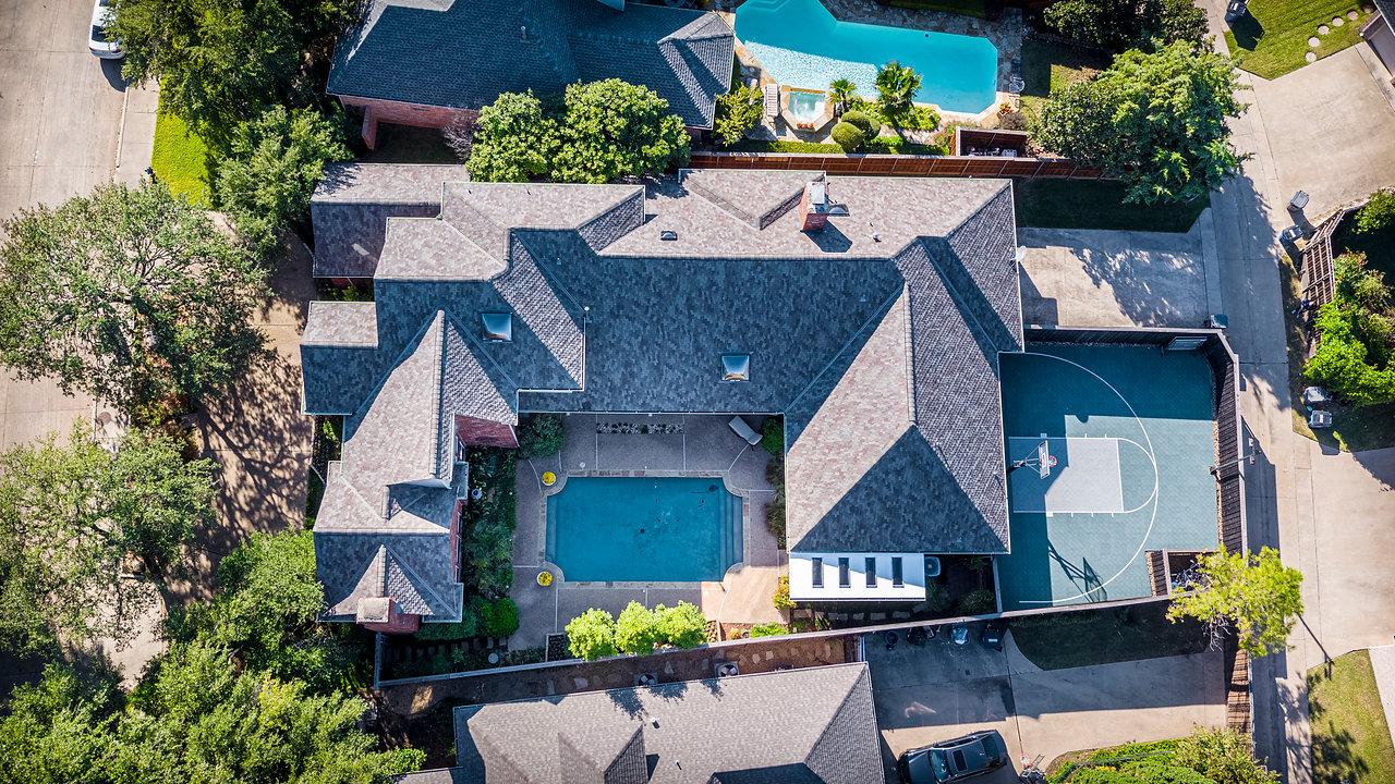 4911 Cape Coral Drive