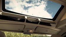 Vans Challenger 2021
