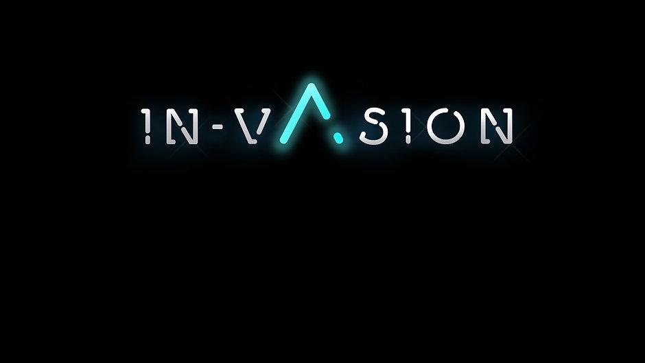 IN-VASION