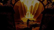 Pandora (the movie)