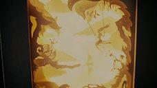 JoKarta - When the wind blows (Alice é sempre in viaggio)