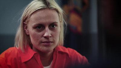 Anne Windsland Reel