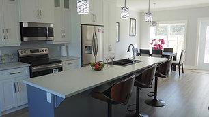 Villas at Riverdale TV Spot