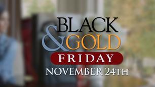 Avalon Mall Black Friday Ad 2017