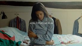 ADN // FEATURE FILM