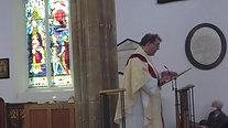 Sermon6Sept20FrN