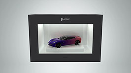 LCD_Corvette