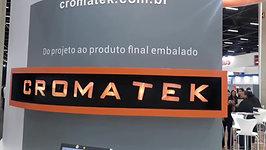 Holoair - Cromatek