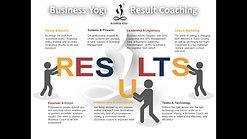 Business Growth Masterclass