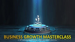Wanted to grow your business?