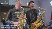 Joe's Jazz Jam