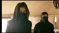 HBO Asia - Grisse - Reel
