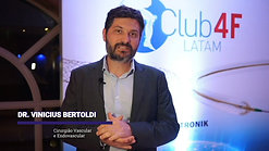 Dr. Vinicius Bertoldi