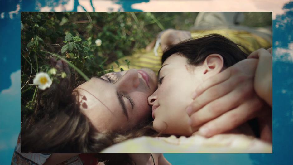 Coca-Cola 'Summer Love' 2n UNIT