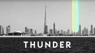 Case Film - Imagine Dubai