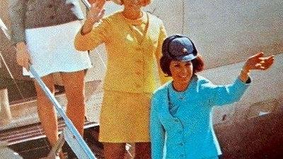 TAA 1971 -1981.
