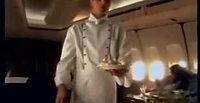 1996 - ansett australia infl chef_eSf39mZ4