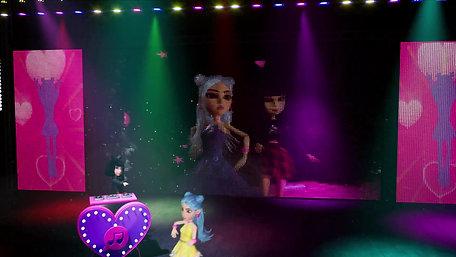 YULU_Snapstars Music video.