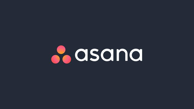 Asana 2019 - Present