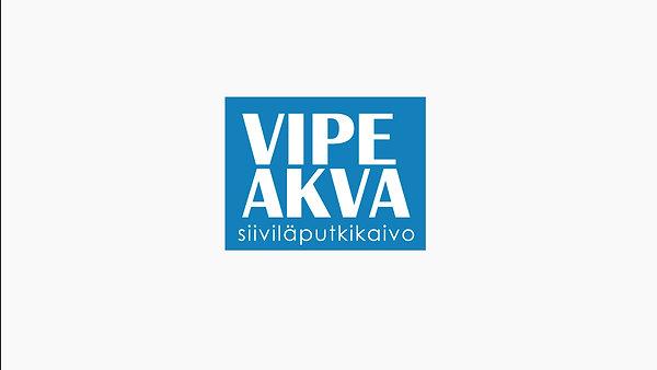 Vipe Akva