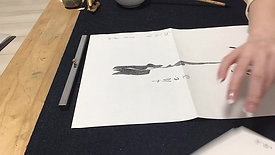 研修20回(漢字・仮名)