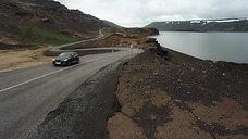 Mazda 'One More Spot'
