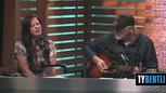 Ten Minute Tune with Dani Jack - 10/24/19