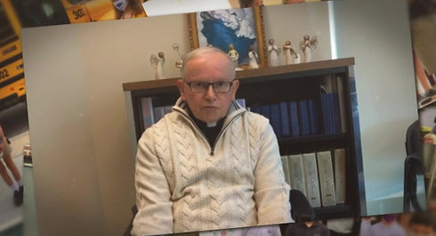 SMM Celebrates Catholic Schools in 2021