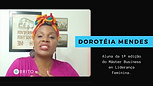 Dorotéia Mendes