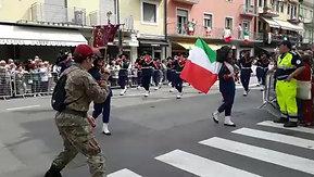 San Donà di Piave - Raduno Nazionale