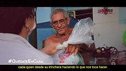"""Campaña """"Tenemos Esperanza"""" Spot 1"""